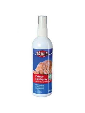 TRIXIE (4238) KOCIMIĘTKA SPRAY 150ML