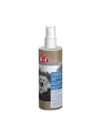8 IN 1 PUPPY TRAINER 230ML
