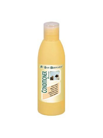 IV SAN BERNARD BANANA CONDITIONER 250ML