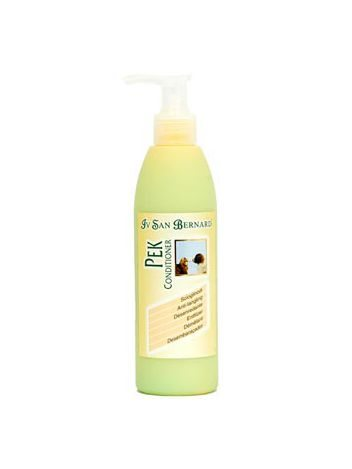 IV SAN BERNARD PEK CONDITIONER 250ML