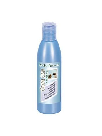 IV SAN BERNARD CRISTAL CLEAN CONDITIONER 250ML