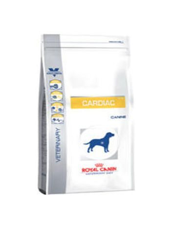 ROYAL CANIN DOG CARDIAC EC26 - 14KG
