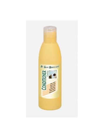 IV SAN BERNARD LIMONE CONDITIONER 250ML