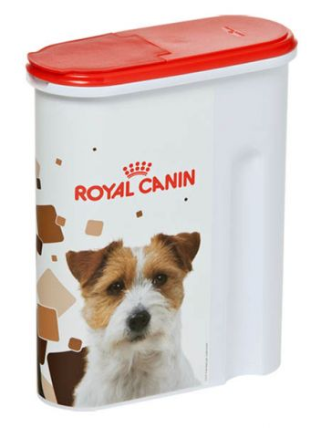 ROYAL CANIN CURVER PIES 1,5KG
