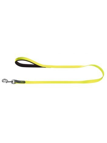 HUNTER LEASH CONVENIENCE, 20/120CM