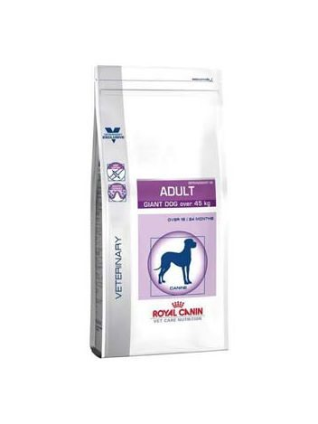ROYAL CANIN ADULT GIANT DOG DIGEST & OSTEO - 28KG (14KGx2)