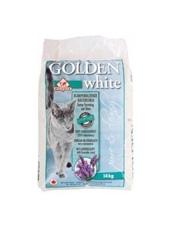 GOLDEN GREY WHITE 7KG