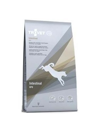 TROVET DOG INTESTINAL DPD - 20KG (10KGx2)