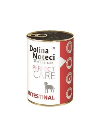 DOLINA NOTECI PREMIUM PERFECT CARE INTENSTINAL - 6x400G