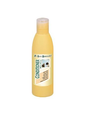 IV SAN BERNARD GREEN APPLE CONDITIONER 250ML