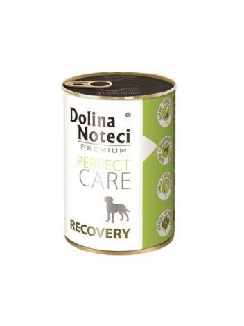 DOLINA NOTECI PREMIUM PERFECT CARE RECOVERY - 6x400G