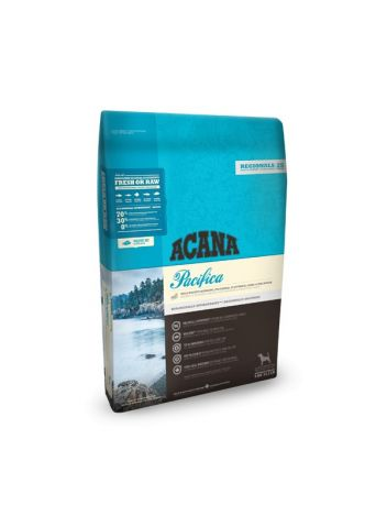 ACANA PACIFICA DOG 2KG - 2KG